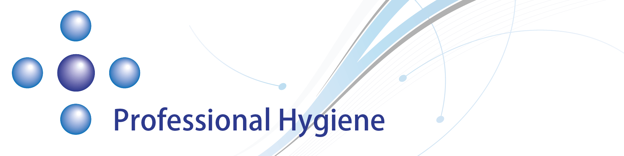 Professional Hygiene Services